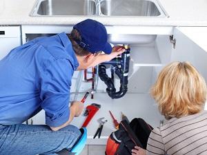 Khi đến với dịch vụ sửa máy bơm nước tại TPHCM của chúng tôi, bạn sẽ được tư vấn sửa chữa miễn phí. Được sửa chữa nước với giá cả hợp lý nhất, bảo hành uy tín nhất.