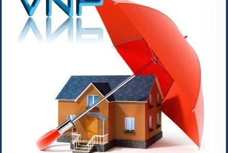 Thợ chống dột mái tôn nhà ở quận Bình Tân, thi công sửa mái tôn bị dột giá rẻ. Công Ty chúng tôi chuyên nhận chống dột mái tôn nhà, chống thấm dột trần nhà.