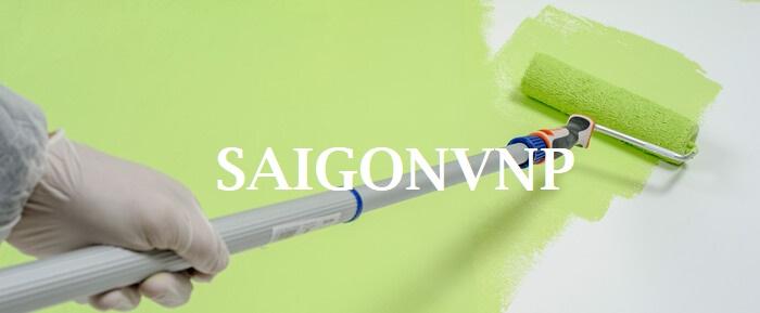 Thợ sơn nhà tại quận 11, dịch vụ sơn nhà đẹp giá rẻ nhất quận 11 TPHCM. Bạn đang đến với dịch vụ sơn nhà đẹp giá rẻ chu đáo nhất.